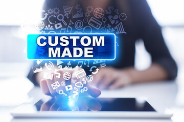 Why People Order Custom Software