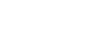 Grata Software Official Logo