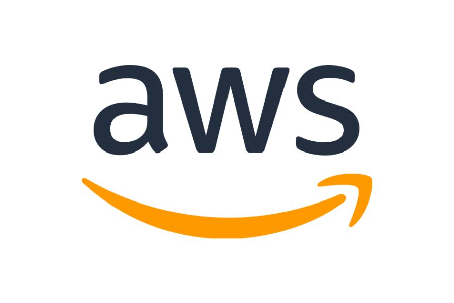 Unilever: An Amazon Web Services Case Study, Repost