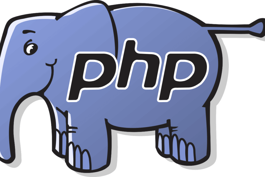 PHP Frameworks: What Frame Work I Can Use For My Website?