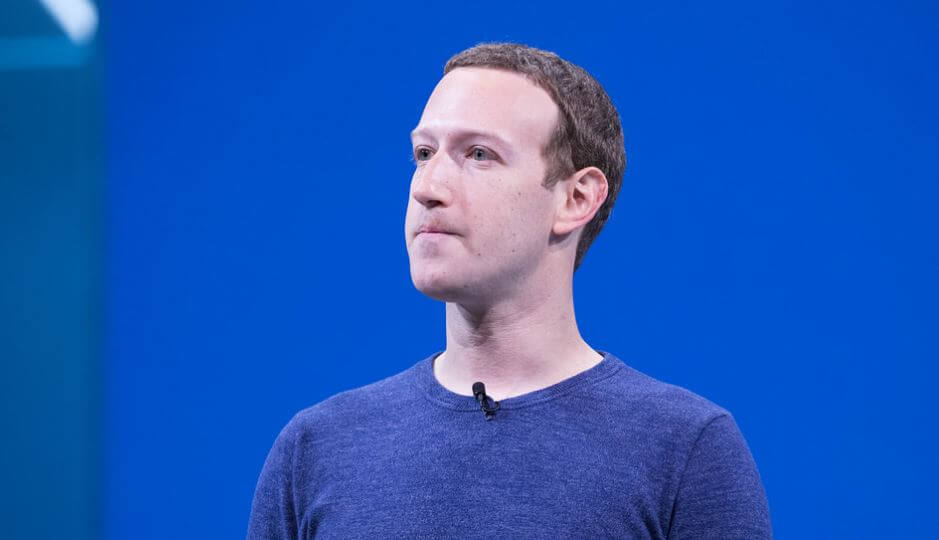 In The News: 50 Million Facebook Accounts Affected In Massive Security Breach