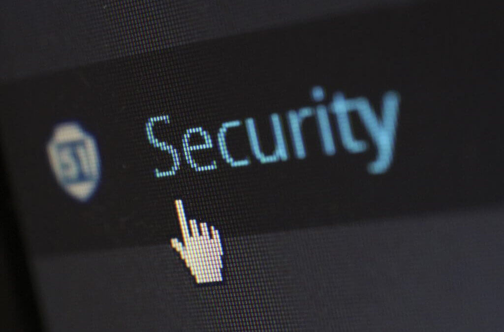 Authentication Login Standards SAML and SCIM