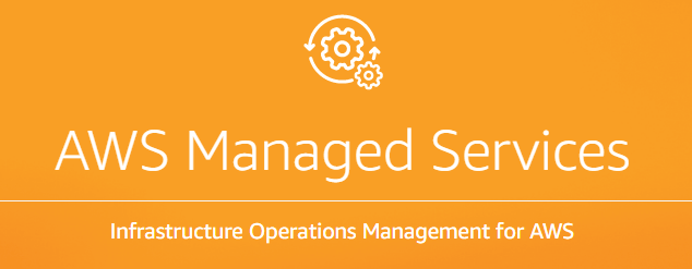 451 Research: AWS Managed Services