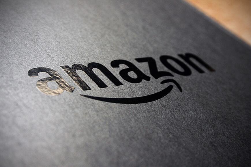 Gartner Rates Amazon as a Strong Vendor