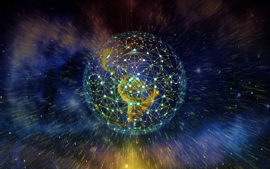 Digital Transformation 2019