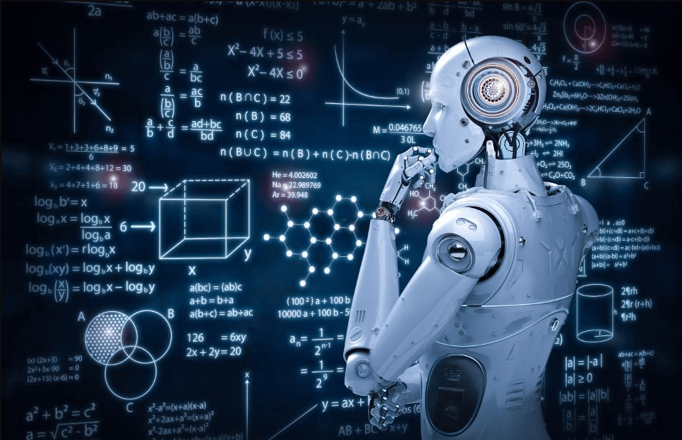 AI Makes New Scientific Discoveries By Analyzing 3.3 Million Scientific Abstracts