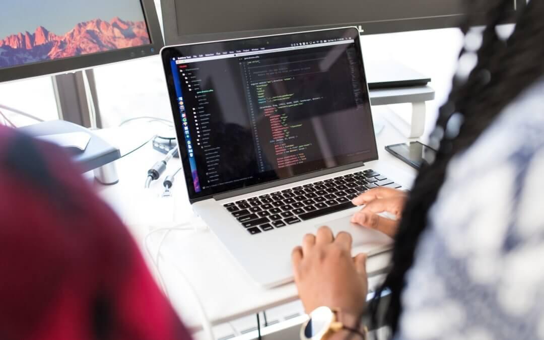 Software Deployment Best Practices Checklist