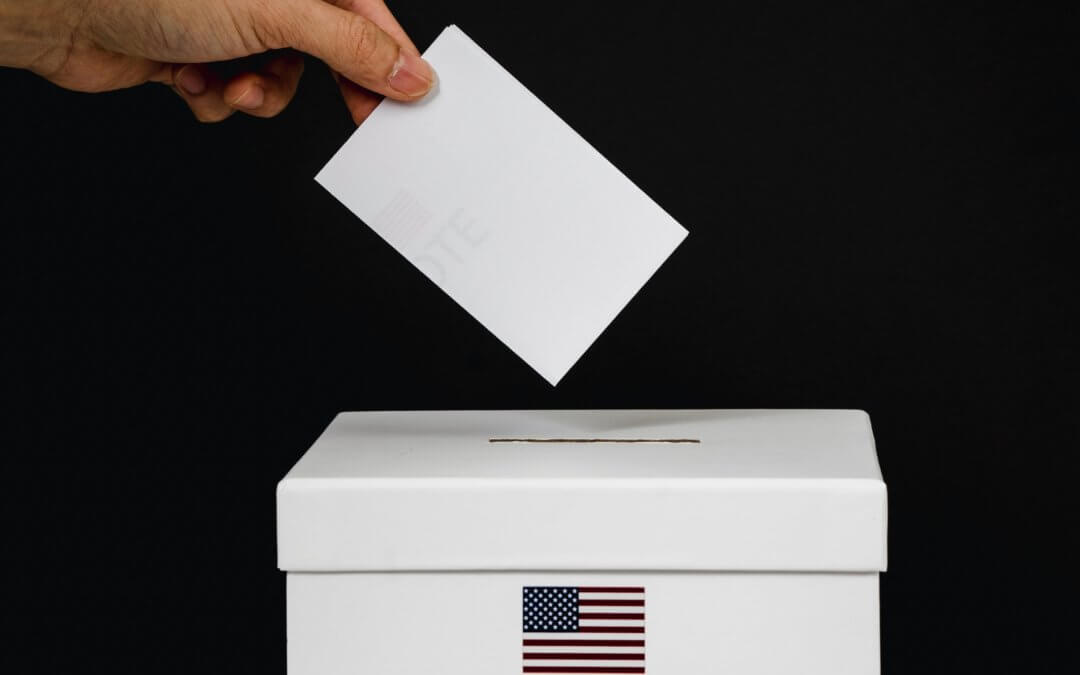 Voting Technologies and Their Role in an Impartial Election